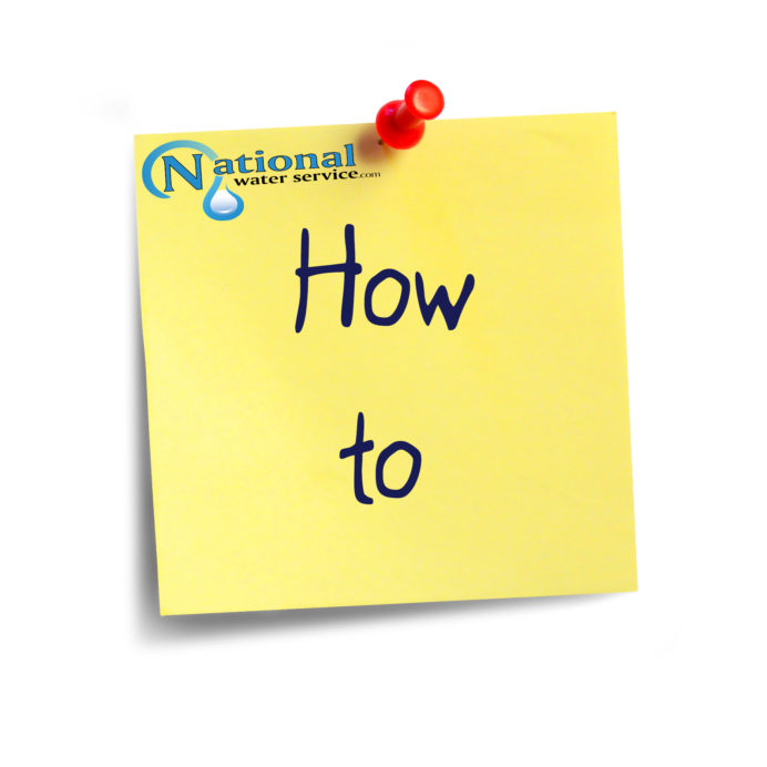 how-to-post-it-note and new color logo