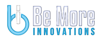 be more innovations