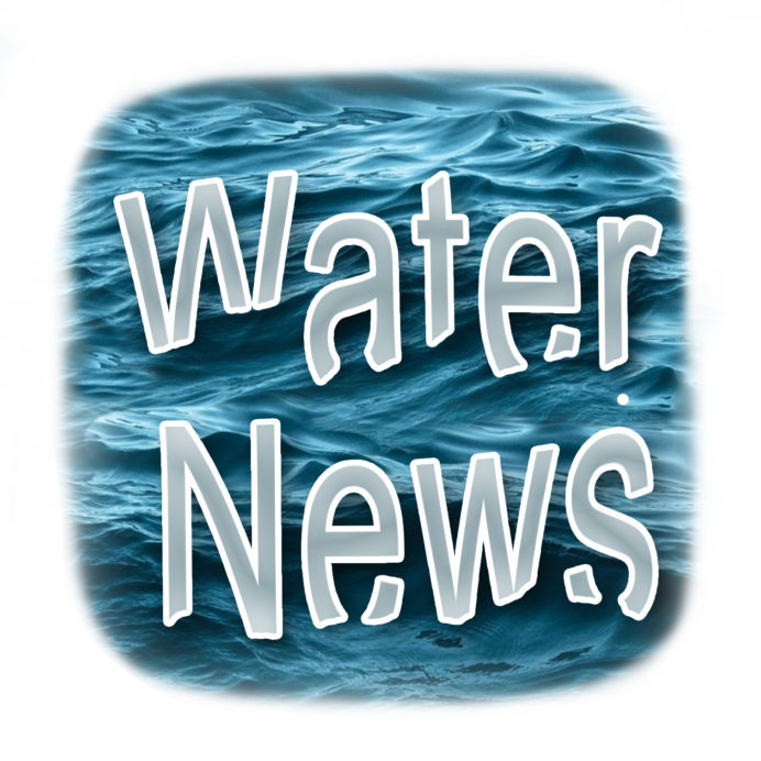 Water News square