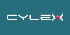 cylex logo_widget