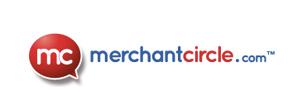 merchant-circle (1)