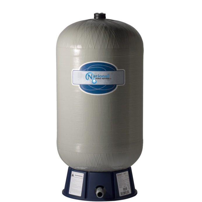composite lifetime warranty p tank