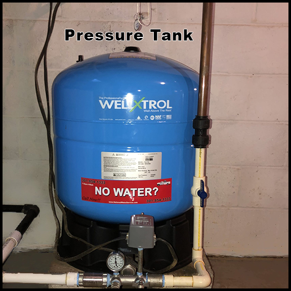pressure tank copy