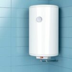 tankless water heaters are durable