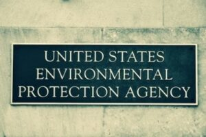 Use the EPA's website to check your dirty water